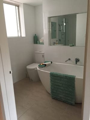 $350, Flatshare, 3 bathrooms, Shirley Road, Wollstonecraft NSW 2065