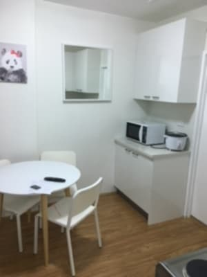 $265, Share-house, 3 bathrooms, Parramatta Road, Petersham NSW 2049
