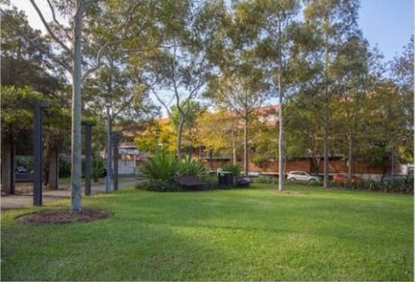 $600, Whole-property, 2 bathrooms, Bulwara Road, Ultimo NSW 2007