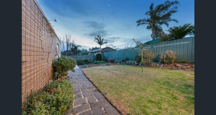 $280, Whole-property, 2 bathrooms, Mcmahons Road, Frankston VIC 3199