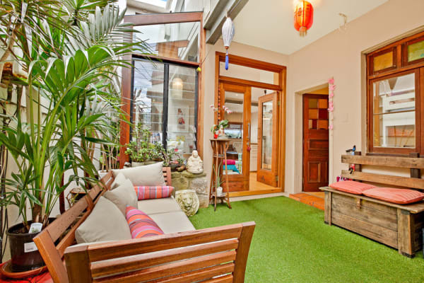$400, Share-house, 2 bathrooms, Sandridge Street, Bondi NSW 2026