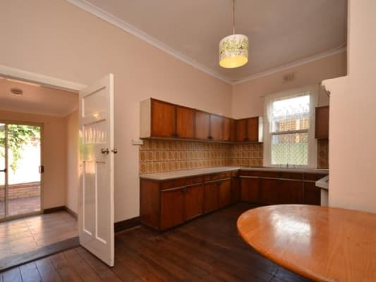 $90, Share-house, 3 bathrooms, Sunbury Road, Victoria Park WA 6100