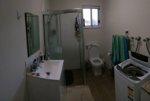 $260, Share-house, 3 bathrooms, Kempbridge Avenue, Seaforth NSW 2092