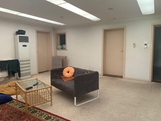 $120-170, Share-house, 3 rooms, Wallala Avenue, Park Holme SA 5043, Wallala Avenue, Park Holme SA 5043