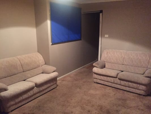 $150, Share-house, 4 bathrooms, Belle Vue Court, Shepparton VIC 3630