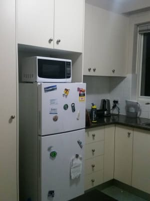 $165, Flatshare, 2 bathrooms, Moonya Road, Carnegie VIC 3163