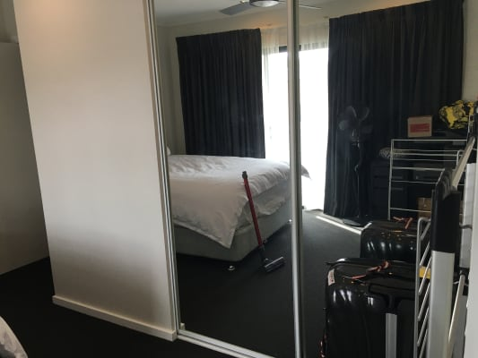 $400, Flatshare, 2 bathrooms, Justin Street, Lilyfield NSW 2040