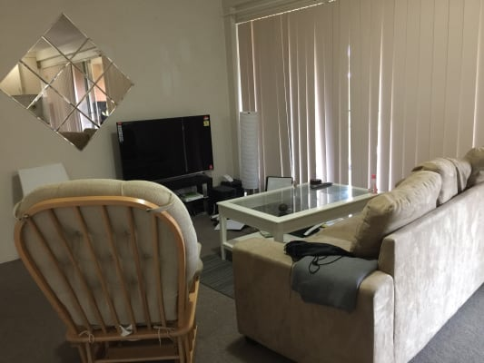 $180, Share-house, 2 bathrooms, Wilkins Street, Mawson ACT 2607