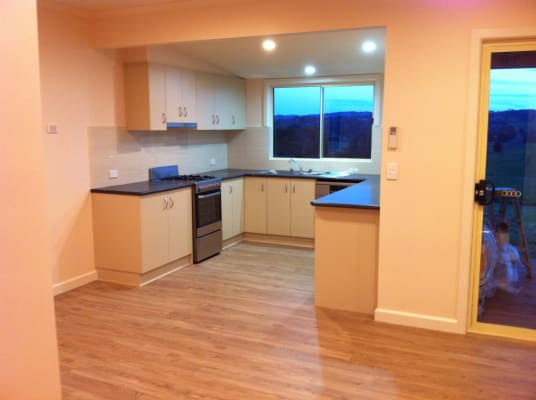 $200, 1-bed, 1 bathroom, Dalry Road, Launching Place VIC 3139