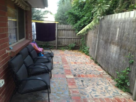$153, Share-house, 3 bathrooms, Thelma Avenue, Essendon North VIC 3041