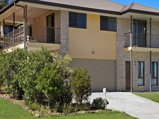 $210, Share-house, 3 bathrooms, Wren Court, Tweed Heads South NSW 2486