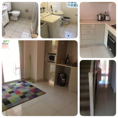 $250, Share-house, 5 bathrooms, Cameron St, Lidcombe NSW 2141