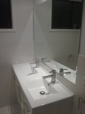 $180, Share-house, 3 bathrooms, McIlwain Drive, Mermaid Waters QLD 4218