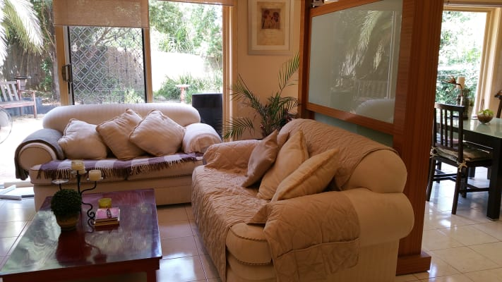 $165, Share-house, 4 bathrooms, Bareena Grove, Doncaster East VIC 3109