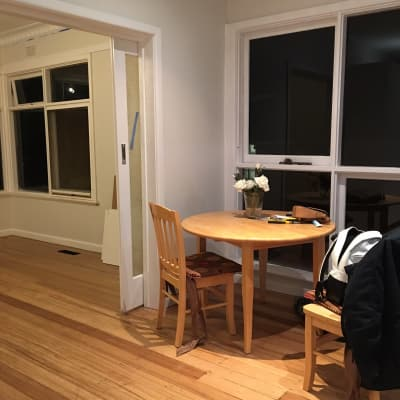$160-170, Share-house, 2 rooms, Victoria Street, Diamond Creek VIC 3089, Victoria Street, Diamond Creek VIC 3089