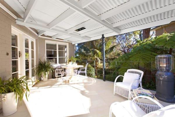 $30, Share-house, 4 bathrooms, Ortona Road, Lindfield NSW 2070