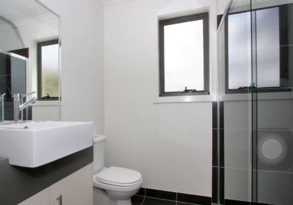 $200, Student-accommodation, 1 bathroom, Karl Court, Bundoora VIC 3083