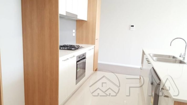 $310, Flatshare, 3 bathrooms, North Rocks Road, North Rocks NSW 2151