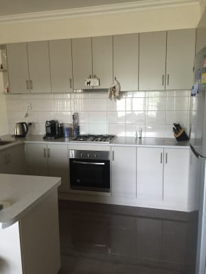 $190, Flatshare, 3 bathrooms, Canterbury Road, Heathmont VIC 3135