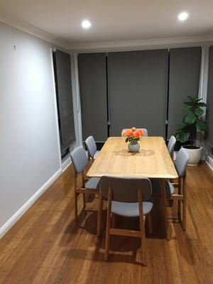 $165, Share-house, 3 bathrooms, Durham Road, Lambton NSW 2299