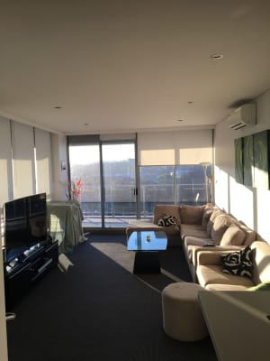 $350, Flatshare, 3 bathrooms, Spring Street, Rosebery NSW 2018