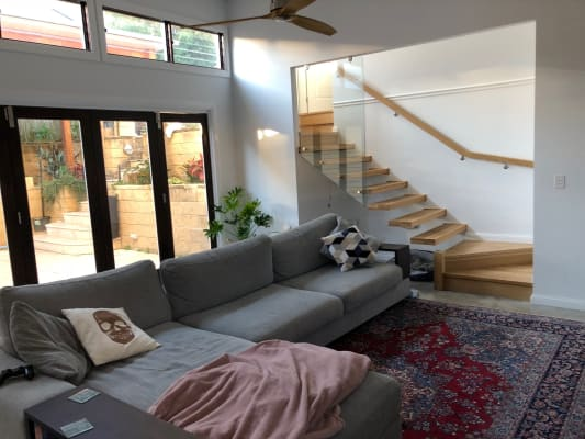 Rooms for rent newmarket