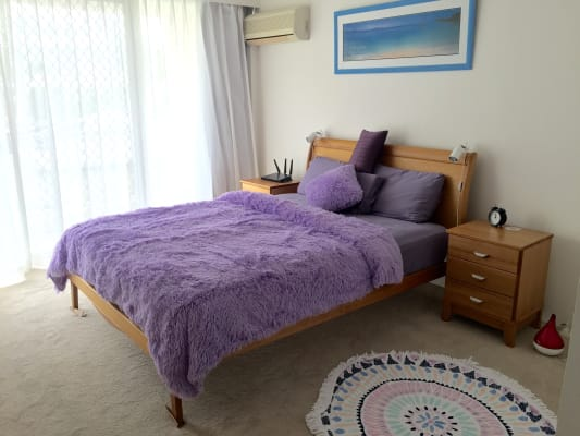 $270, Flatshare, 3 bathrooms, Lee Road, Runaway Bay QLD 4216