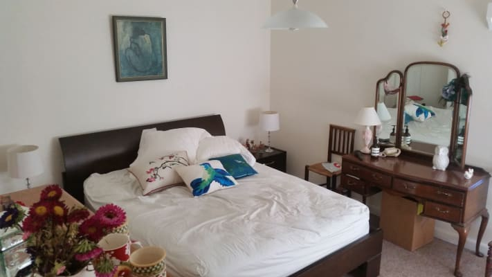 $248, Share-house, 4 bathrooms, Outlook Drive, Camberwell VIC 3124