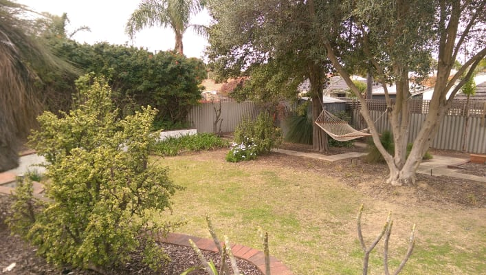 $160, Share-house, 3 bathrooms, Timidon Place, Duncraig WA 6023