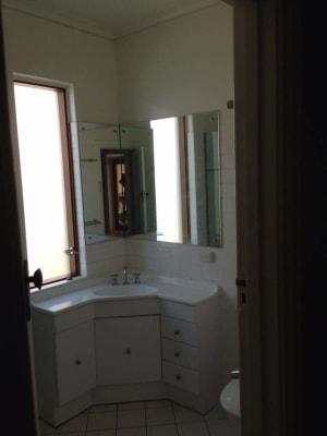 $150, Share-house, 3 bathrooms, Darebin Street, Mile End SA 5031