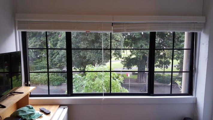 $300, Share-house, 6 bathrooms, Redfern Street, Redfern NSW 2016