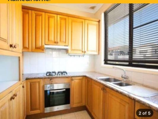 $300, Share-house, 2 bathrooms, Verdun Street, Bexley NSW 2207