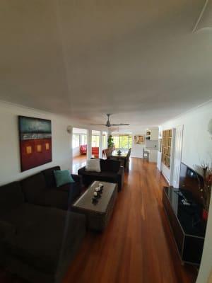 $200, Share-house, 4 bathrooms, Wilkie Street, Redland Bay QLD 4165