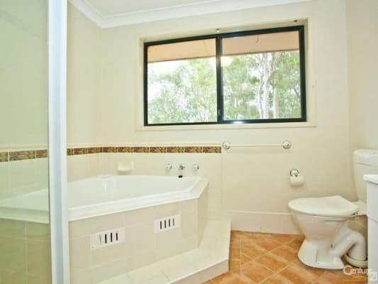 $200, Share-house, 2 bathrooms, Peppercorn Crescent, Fletcher NSW 2287
