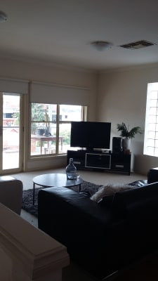 $155, Share-house, 2 bathrooms, Forest Street, Bendigo VIC 3550