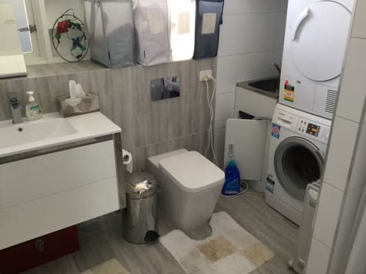 $220, Flatshare, 2 bathrooms, Burke Road, Canterbury VIC 3126