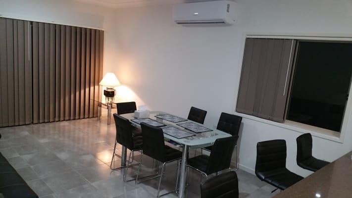 $180, Share-house, 4 bathrooms, William Boulevard, Pimpama QLD 4209