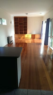 $160, Share-house, 3 bathrooms, Rosalind Crescent, Blackburn VIC 3130