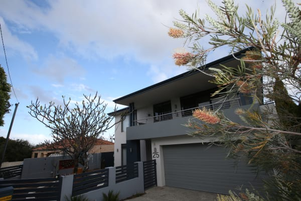 $300, Share-house, 2 bathrooms, Thrall Street, Innaloo WA 6018