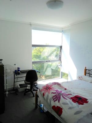 $320, Flatshare, 3 bathrooms, Cowper Street, Parramatta NSW 2150