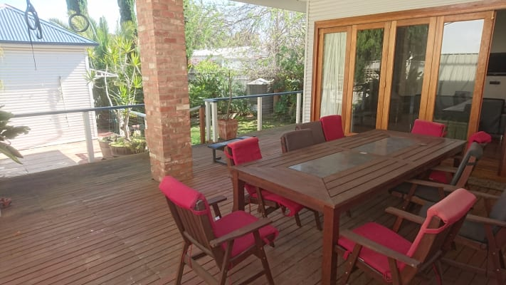 $300, Share-house, 3 bathrooms, Alsop Street, Semaphore SA 5019