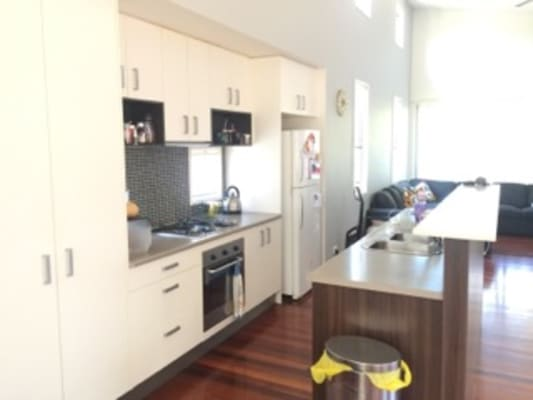 $170, Share-house, 3 bathrooms, Brookwater Drive, Brookwater QLD 4300