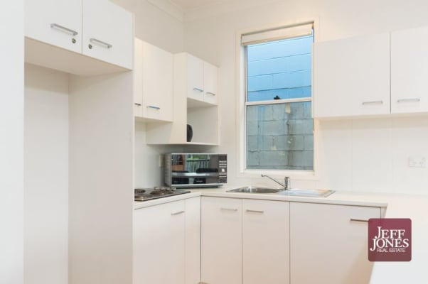 $134, Share-house, 3 bathrooms, Old Cleveland Road, Greenslopes QLD 4120