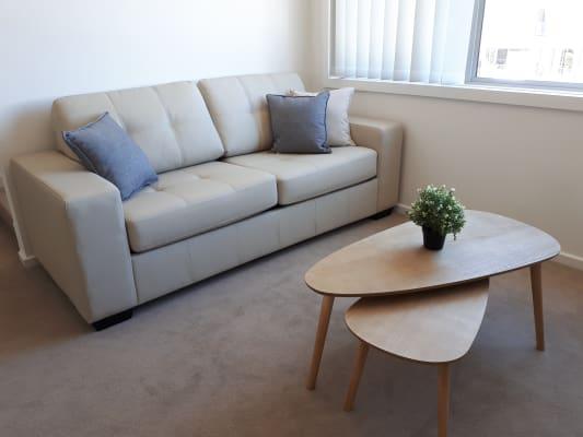 $230, Share-house, 4 bathrooms, Jumbuck Crescent, Lawson ACT 2617
