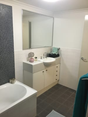 $230, Flatshare, 2 bathrooms, Kitchener Street, Coorparoo QLD 4151