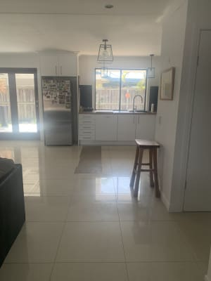 $230, Share-house, 4 bathrooms, Intrepid Drive, Mermaid Waters QLD 4218