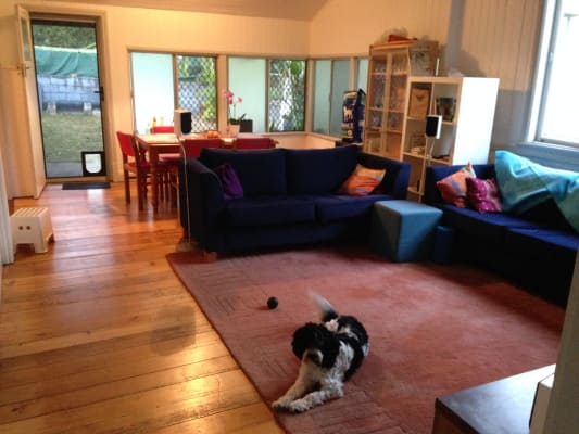 $200, Share-house, 3 bathrooms, Granville Street, West End QLD 4101