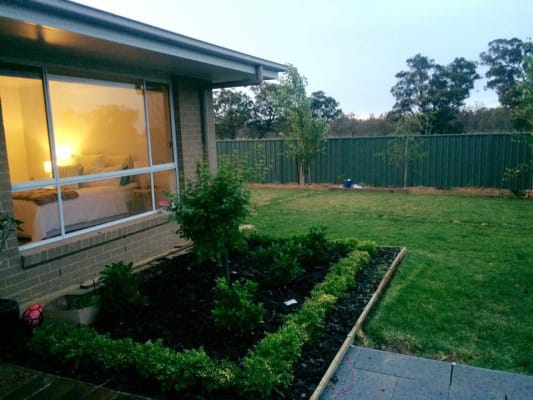$200, Share-house, 4 bathrooms, Paperbark Drive, Forest Hill NSW 2651