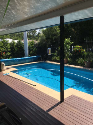 $180, Homestay, 3 bathrooms, Countryview Street, Woombye QLD 4559