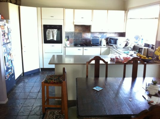 $285, Share-house, 3 bathrooms, Old Pittwater Rd, Brookvale NSW 2100